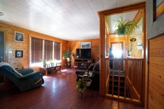 Photo 5: 23040 PTH 26 Highway in Poplar Point: House for sale : MLS®# 202115204
