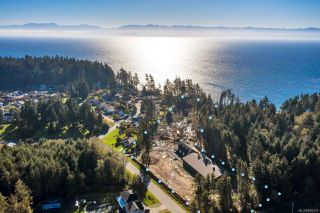 Photo 1: 7295 Francis Rd in : Sk Whiffin Spit Land for sale (Sooke)  : MLS®# 858315