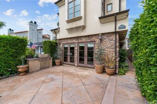 Photo 2: 607 Narcissus Avenue Unit A in Corona del Mar: Residential Lease for sale (699 - Not Defined)  : MLS®# OC21199335