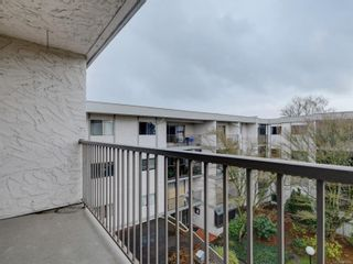 Photo 16: 318 3225 Eldon Pl in : SW Rudd Park Condo for sale (Saanich West)  : MLS®# 861855