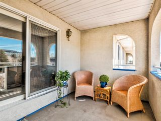 Photo 13: 307 1733 27 Avenue SW in Calgary: South Calgary Apartment for sale : MLS®# A1098393