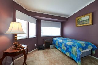 """Photo 11: 310 999 BERKLEY Road in North Vancouver: Blueridge NV Condo for sale in """"Berkley Terraces"""" : MLS®# R2092668"""