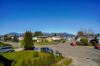 Photo 30: A 46520 ROLINDE Crescent in Chilliwack: Chilliwack E Young-Yale 1/2 Duplex for sale : MLS®# R2565387