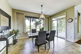 Photo 9: 2549 Pebble Place in West Kelowna: Shannon  Lake House for sale (Central  Okanagan)  : MLS®# 10228762
