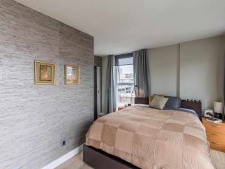 """Photo 17: 807 168 POWELL Street in Vancouver: Downtown VE Condo for sale in """"Smart"""" (Vancouver East)  : MLS®# R2587913"""