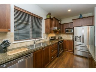 Photo 3: 7083 177A STREET in Surrey: Cloverdale BC House for sale (Cloverdale)  : MLS®# R2034691