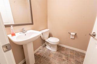 Photo 12: 1203 25 Tim Sale Drive in Winnipeg: South Pointe Condominium for sale (1R)  : MLS®# 202106479