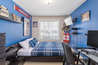 """Photo 21: 21145 80 Avenue in Langley: Willoughby Heights Condo for sale in """"YORKVILLE"""" : MLS®# R2597034"""