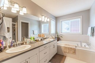 Photo 28: 1436 CHAHLEY Place in Edmonton: Zone 20 House for sale : MLS®# E4245265