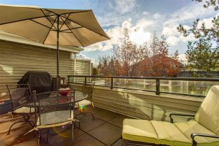 """Photo 34: 10 13630 84 Avenue in Surrey: Bear Creek Green Timbers Townhouse for sale in """"The Trails at Bear Creek"""" : MLS®# R2518680"""