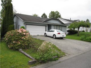 Photo 1: 22815 125A Avenue in Maple Ridge: East Central House for sale : MLS®# V1119568