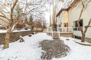 Photo 30: 15 Olympia Court: St. Albert House for sale : MLS®# E4233375