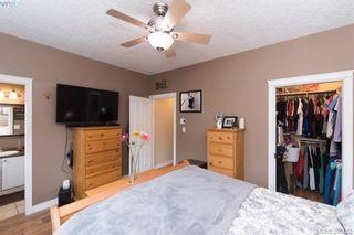 Photo 19: 2668 Deville Rd in VICTORIA: La Langford Proper House for sale (Langford)  : MLS®# 792934