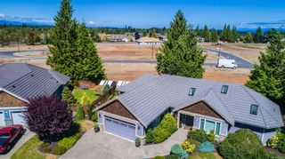 Photo 25: 1052 Brookfield Cres in : PQ French Creek House for sale (Parksville/Qualicum)  : MLS®# 854142