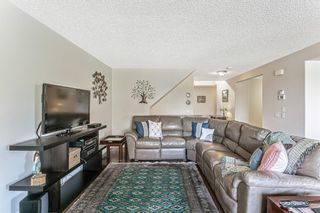 Photo 18: 232 Everbrook Way SW in Calgary: Evergreen Detached for sale : MLS®# A1143698