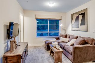 """Photo 16: 21 23651 132ND Avenue in Maple Ridge: Silver Valley Townhouse for sale in """"MYRONS MUSE AT SILVER VALLEY"""" : MLS®# R2013646"""