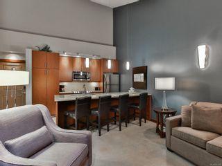 Photo 14: 123 1175 Resort Dr in : PQ Parksville Condo for sale (Parksville/Qualicum)  : MLS®# 861338