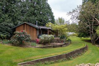 Photo 9: 28629 58 AVENUE in Abbotsford: Bradner House for sale : MLS®# R2572579