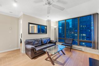 """Photo 19: 2101 1200 W GEORGIA Street in Vancouver: West End VW Condo for sale in """"Residences on Georgia"""" (Vancouver West)  : MLS®# R2624990"""
