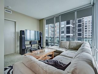 Photo 13: 2004 1410 1 Street SE in Calgary: Beltline Apartment for sale : MLS®# A1071584