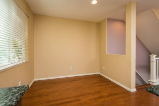 Photo 9: MISSION HILLS Townhouse for sale : 2 bedrooms : 1289 Terracina Ln in San Diego