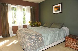 Photo 8: KENSINGTON House for sale : 3 bedrooms : 4308 Talmadge in San Diego