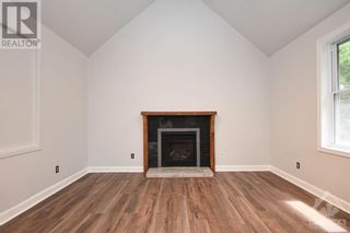 Photo 12: 99 CONCORD STREET N in Ottawa: House for sale : MLS®# 1266152