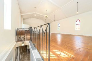 Photo 25: 8137 N Main Street in Adjala-Tosorontio: Everett House (Bungalow) for sale : MLS®# N5249549