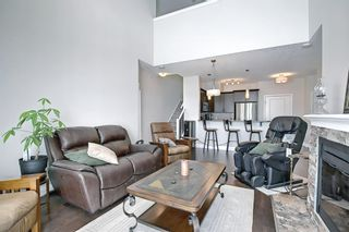 Photo 17: 2407 15 SUNSET Square: Cochrane Apartment for sale : MLS®# A1072593