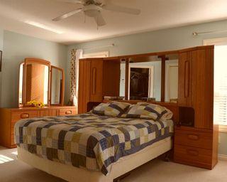 "Photo 9: 10351 PARKWOOD Drive in Rosedale: Rosedale Popkum House for sale in ""WOODLAND HEIGHTS."" : MLS®# R2099236"