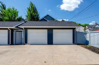 Photo 14: 12207 96 Street in Edmonton: Zone 05 House Fourplex for sale : MLS®# E4253048