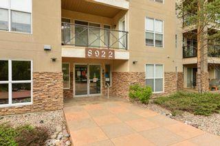 Photo 35: 203 8922 156 Street in Edmonton: Zone 22 Condo for sale : MLS®# E4248729