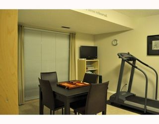 Photo 9: 22 5740 GARRISON Road in Richmond: Riverdale RI Home for sale ()  : MLS®# V805263