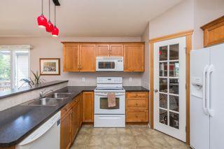 Photo 6: 65 HARTWICK Gate: Spruce Grove House for sale : MLS®# E4247149