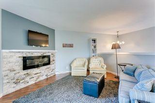 Photo 11: 103 WHITERAM Close NE in Calgary: Whitehorn Detached for sale : MLS®# C4268249