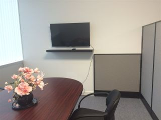Photo 6: 513 550 W BROADWAY in Vancouver: Fairview VW Office for lease (Vancouver West)  : MLS®# C8008377