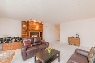 """Photo 5: 932 BERKLEY Road in North Vancouver: Blueridge NV Townhouse for sale in """"BERKLEY SQUARE"""" : MLS®# R2441702"""