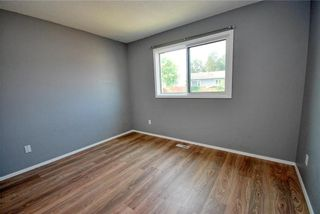 Photo 12: 123 Paddington Road in Winnipeg: River Park South Residential for sale (2F)  : MLS®# 202119787