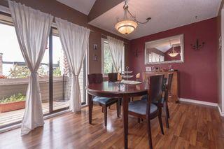 "Photo 16: 204 3371 SPRINGFIELD Drive in Richmond: Steveston North Condo for sale in ""DOLPHIN COURT"" : MLS®# R2398238"
