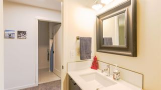 Photo 30: 46 Wolf Creek Manor SE in Calgary: C-281 Detached for sale : MLS®# A1145612