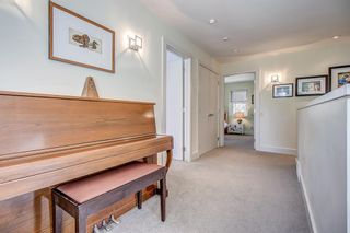 Photo 18: 1110 Levis Avenue SW in Calgary: Upper Mount Royal Detached for sale : MLS®# A1109323
