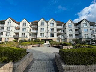 """Photo 2: 203 10082 132 Street in Surrey: Whalley Condo for sale in """"MELROSE COURT"""" (North Surrey)  : MLS®# R2623743"""