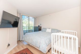 """Photo 20: 307 2288 PINE Street in Vancouver: Fairview VW Condo for sale in """"The Fairview"""" (Vancouver West)  : MLS®# R2617278"""