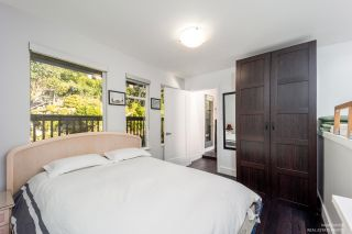Photo 28: 4066 NORWOOD Avenue in North Vancouver: Upper Delbrook House for sale : MLS®# R2614704