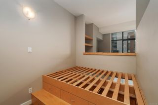 Photo 11: 218 409 Swift St in : Vi Downtown Condo for sale (Victoria)  : MLS®# 861994