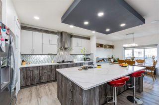 Photo 14: 3012 SOLEIL Boulevard: Beaumont House for sale : MLS®# E4231151