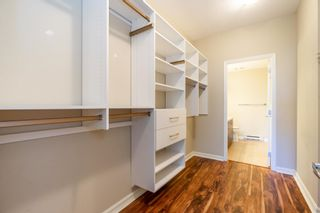 """Photo 26: 106 1551 FOSTER Street: White Rock Condo for sale in """"SUSSEX HOUSE"""" (South Surrey White Rock)  : MLS®# R2602662"""