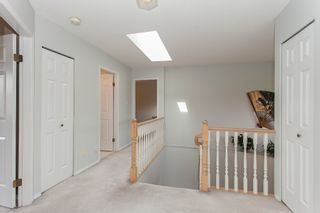 Photo 32: 8361 143A Street in Surrey: Bear Creek Green Timbers House for sale : MLS®# R2161623