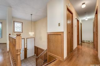 Photo 20: 78 Lewry Crescent in Moose Jaw: VLA/Sunningdale Residential for sale : MLS®# SK865208