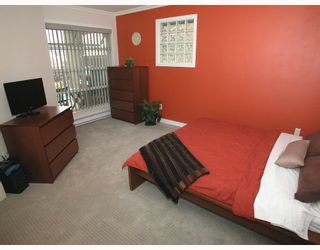 """Photo 22: 212 1236 W 8TH Avenue in Vancouver: Fairview VW Condo for sale in """"GALLERIA II."""" (Vancouver West)  : MLS®# V727588"""